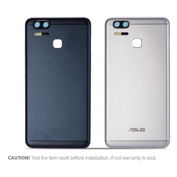 原廠電池背蓋適用於華碩ASUS ZenFone 3 Zoom ZE553KL