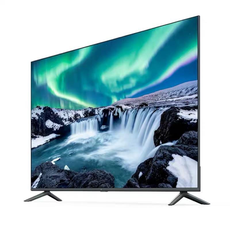 特價[小米]電視E65C 65吋4K智能高清電視 限時免運!!
