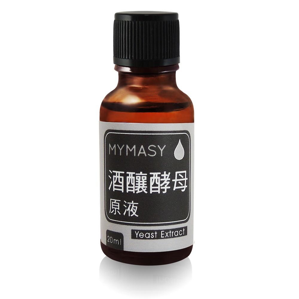 MYMASY 玫喜寶貝 酒釀酵母原液(神仙水)20ml