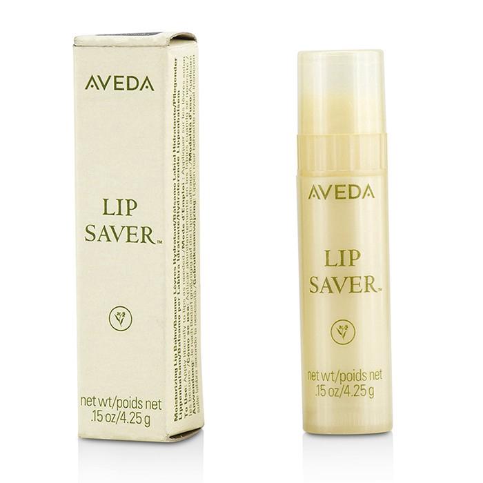 肯夢 - 護唇膏 Lip Saver
