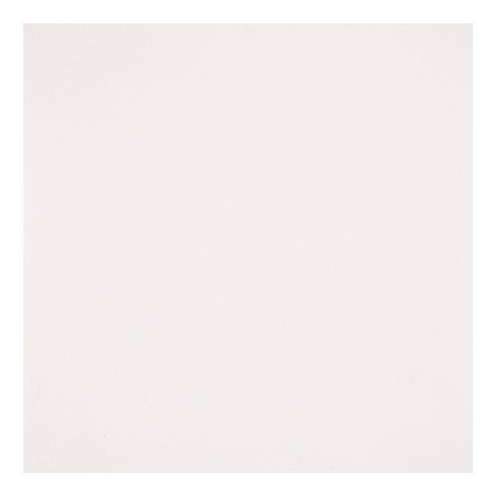 韓國 Speed Rack 角鋼系列 置物板 40x40cm 白色