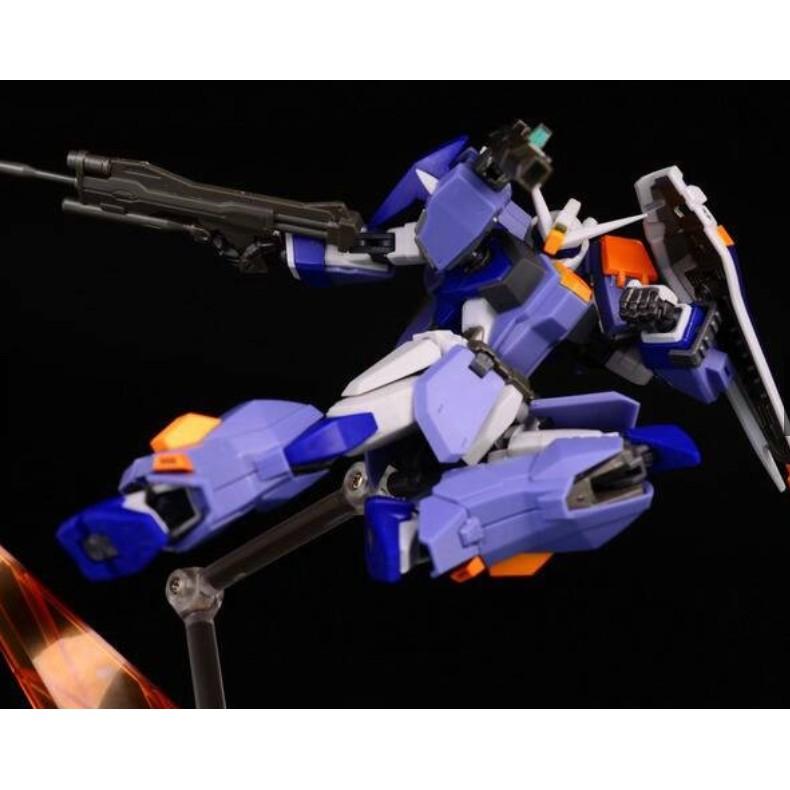 robot 魂 119 決鬥鋼彈(metal build mc 合金 電擊 海盜 eva 初號機 攻擊自由 光之翼