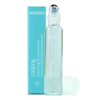 AVEDA 藍色紓壓純香菁7ml (正統公司貨)