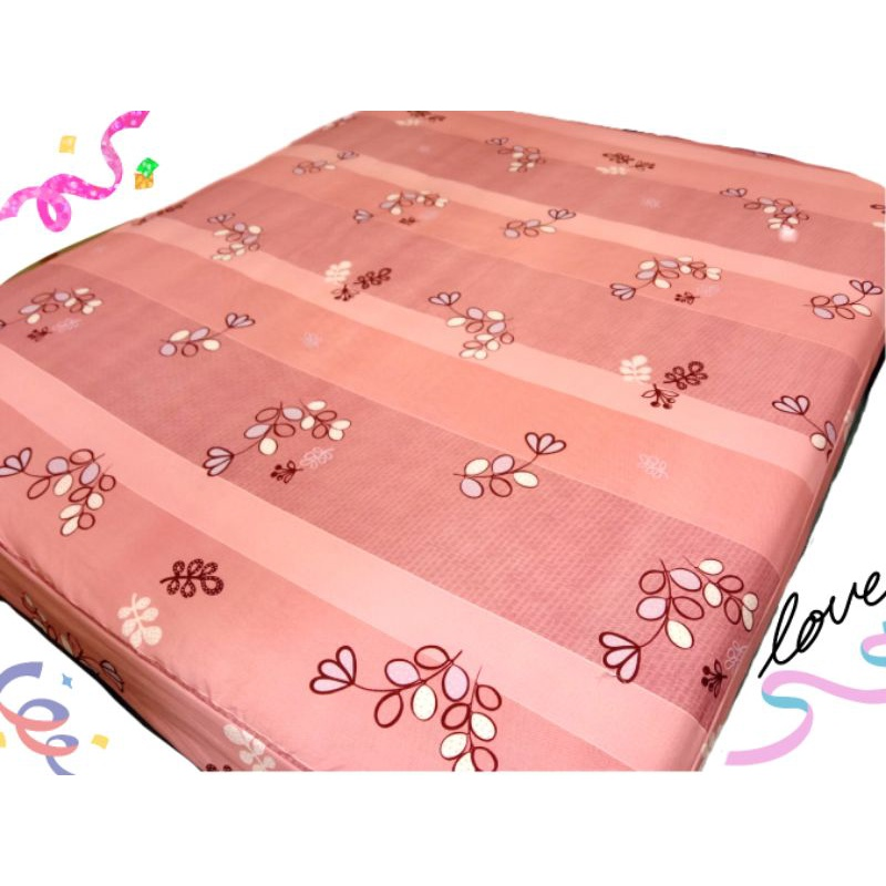 M L XL充氣床墊 露營用品【床包+枕套組合】 逗點#迪卡儂#露米#北緯#努特#intex台灣製/工廠直營