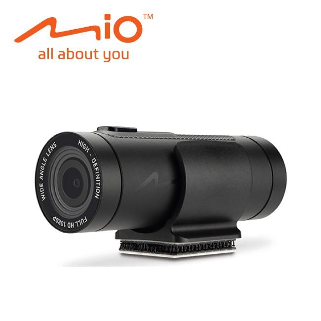 MIO MIVUE M777 WIFI 機車行車記錄器+16G記憶卡 M733升級版 SONY星光 【免運送好禮】