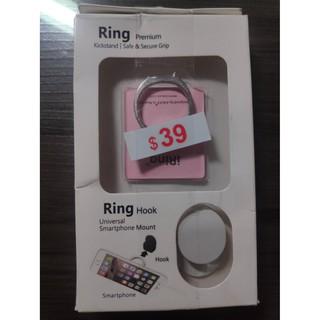 全新手機指環支架通用指扣環支架 新北市