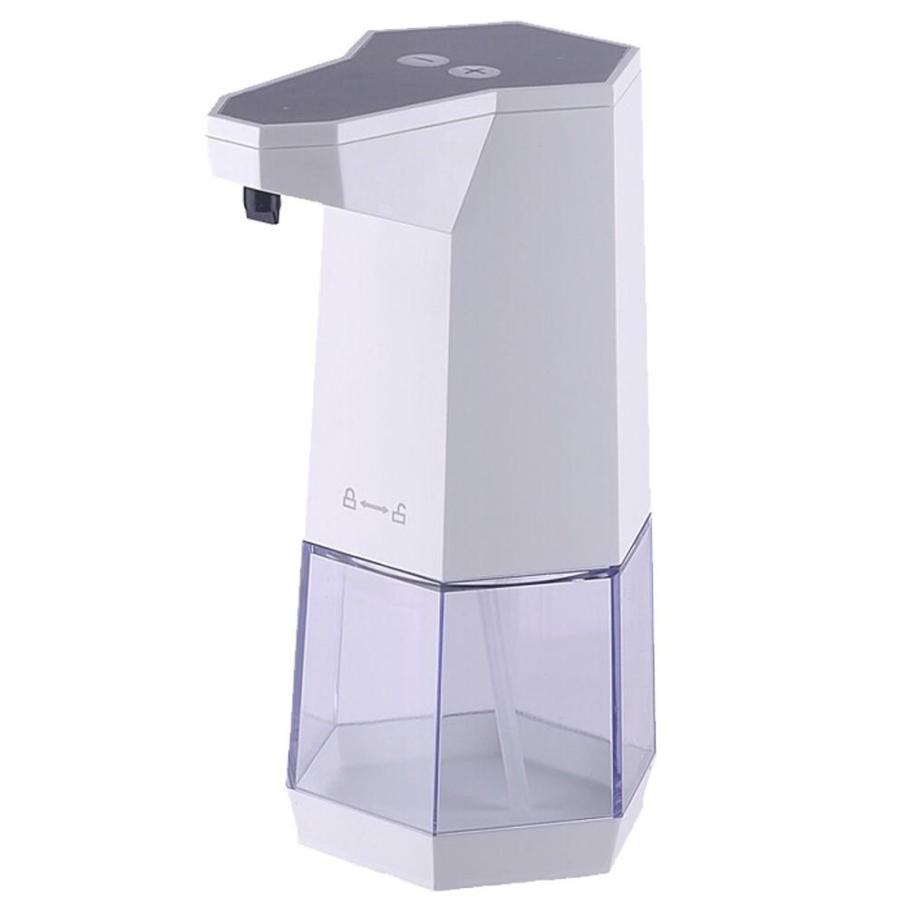 (24小時台灣發貨)桌上型 360ML自動酒精噴霧器 酒精噴霧機 感應式酒精機 全自動酒精噴霧機 酒精消毒器