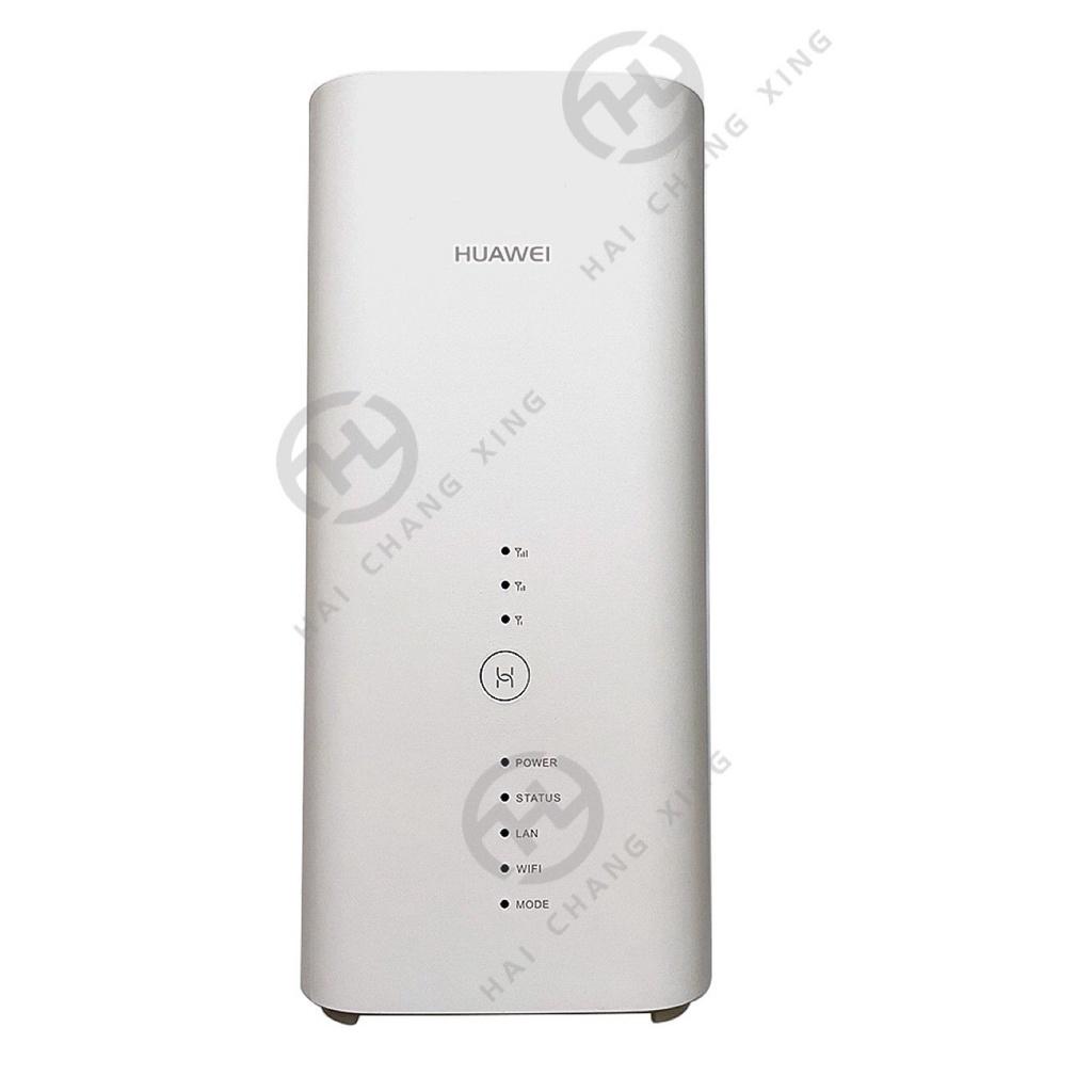 華為B818-263 4G路由器適用sim cat19 B818-260 1.6Gbps WiFi網線