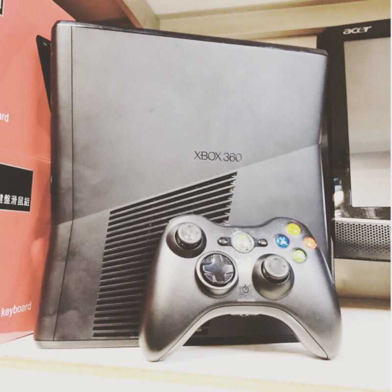 Xbox 360 便宜賣 GTA5 生化奇兵 刺客信條