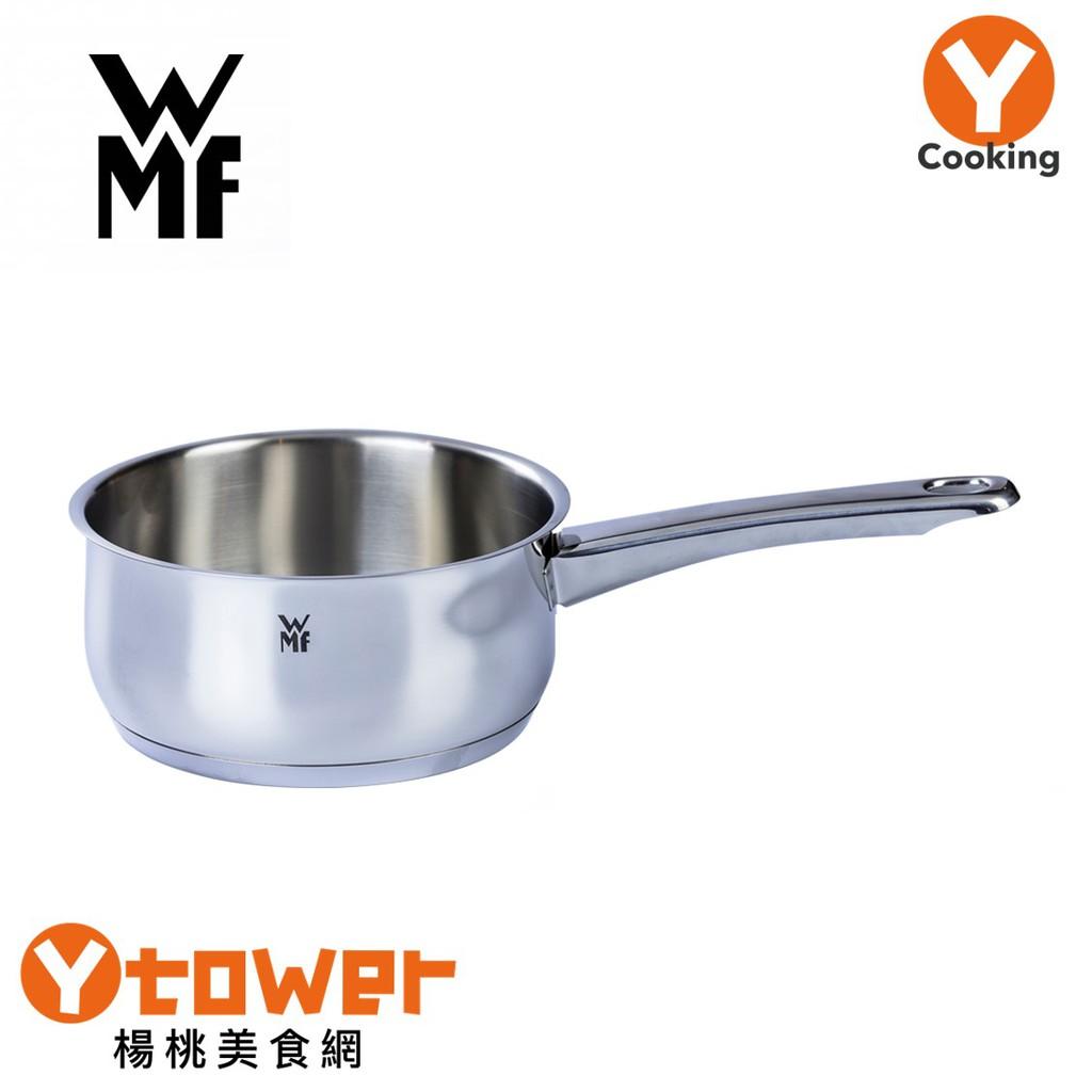 【德國WMF】 DIADEM PLUS系列16cm單手鍋1.5L【楊桃美食網】