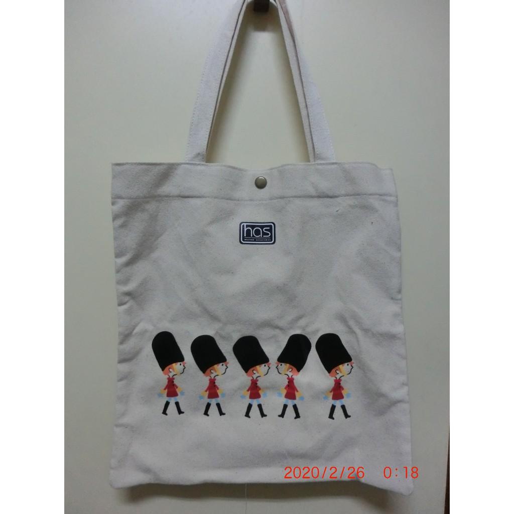 帆布包 (賣場還有KINAZ,a la sha,Porter 歡迎詢問~)