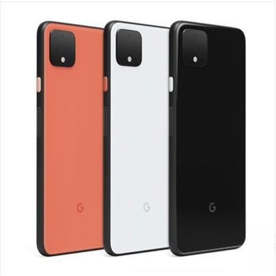 谷歌/Google Pixel4 Pixel4XL 手機 2019年谷歌 二手新品現貨-原道