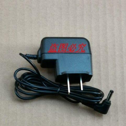 ✨3C✨適用歐姆龍血壓機計充電線HEM-7136 7137 J750 7133 7121 充電器