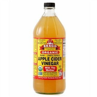 統一生機~Bragg有機蘋果醋946ml/罐~即日起特惠至6月29日數量有限售完為止