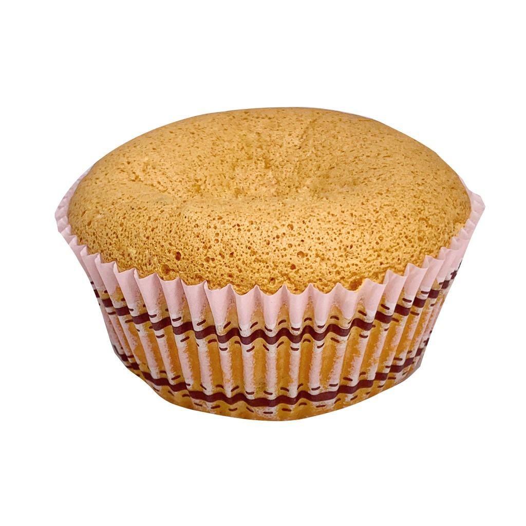黃正宜生酮餐 杯子蛋糕-芋頭/紅豆任選[團購滿1200可用85折扣券]
