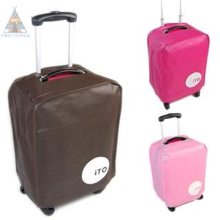 7種尺寸 行李箱防塵套 保護套 耐磨拉杆箱 20吋 22吋 24吋 26吋 28吋 29吋 30吋