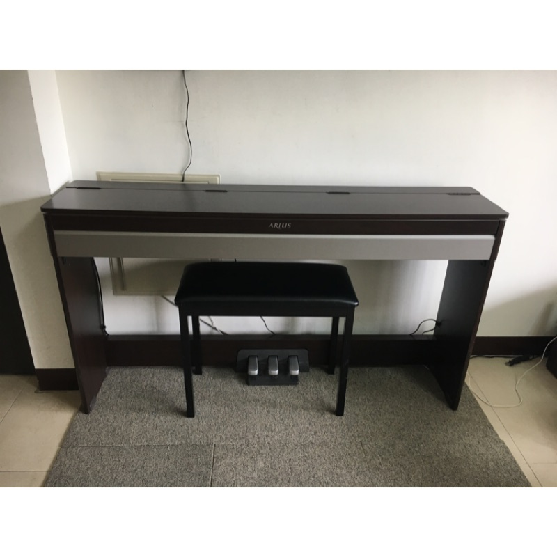 YAMAHA電鋼琴 YDP-S31