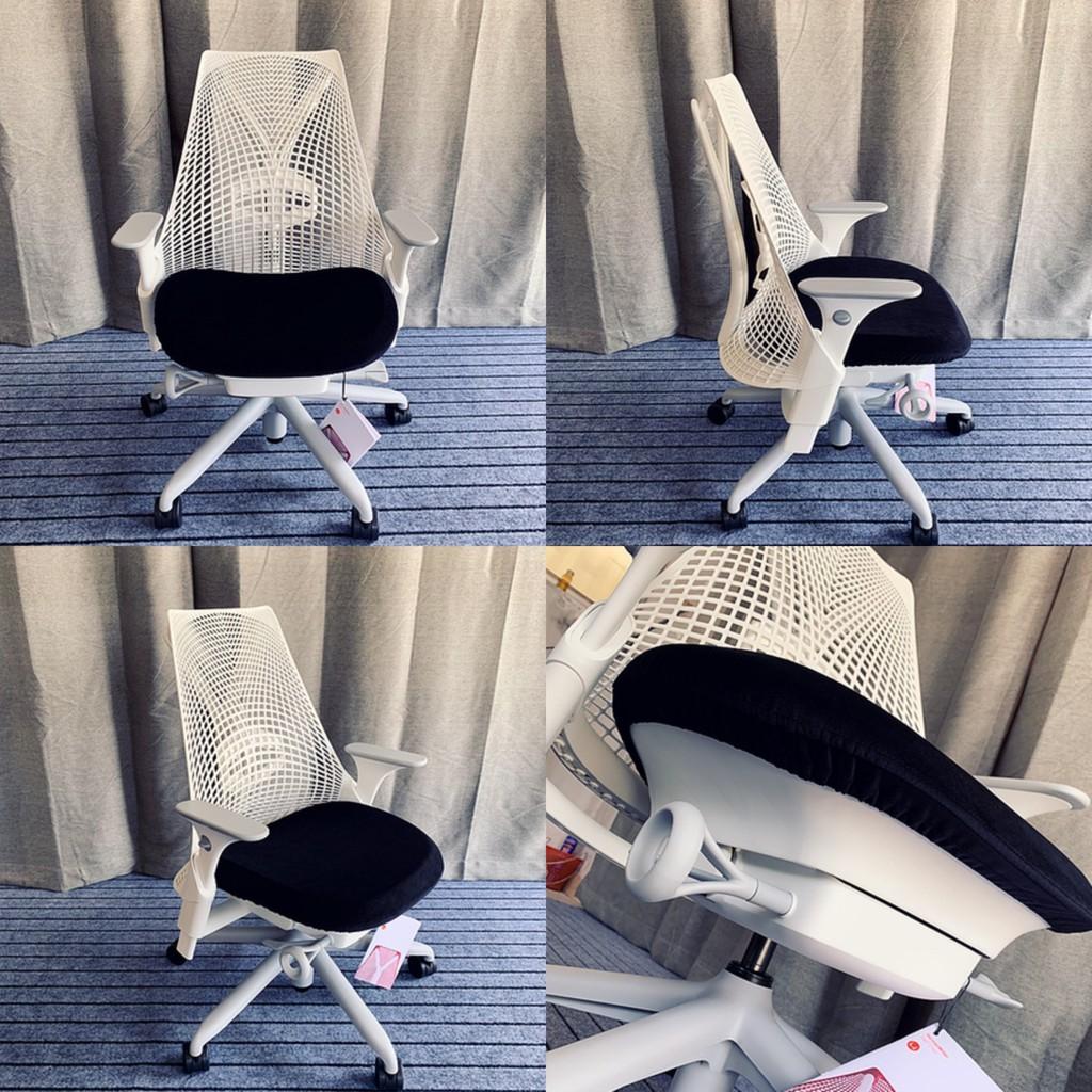 Herman Miller 赫曼米勒 sayl 3D座套 坐垫 人體工學椅 熱賣椅 辦公椅 老闆椅 職員椅 電腦