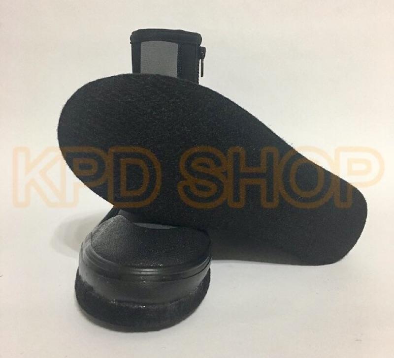 0e6efec93e1d817ca6e9f25a602cc8d7 溯溪鞋選購完全指南:種類和選購原則 溯溪鞋 Ms Angela Chiang