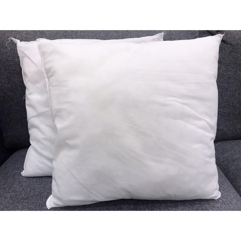 [可機洗]Zara Home抱枕心x2