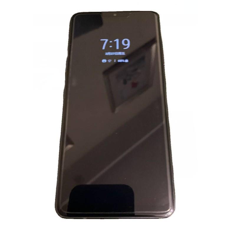 二手韓版LG G7手機
