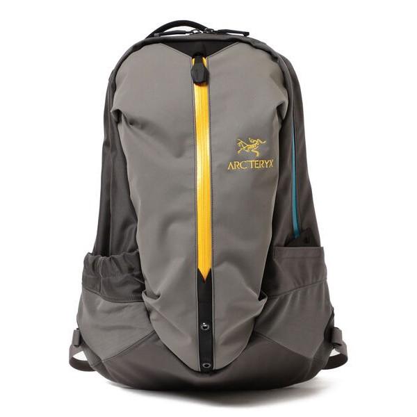 {XENO}日本正品 ARC'TERYX × BEAMS BOY ARRO16 Backpack 後背包  運動背包