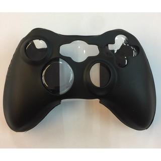 ☘️ 現貨 XBOX360 無線控制器 手把專用 矽膠套 果凍套 硅膠套 防滑 軟膠套 保護套 全新商品