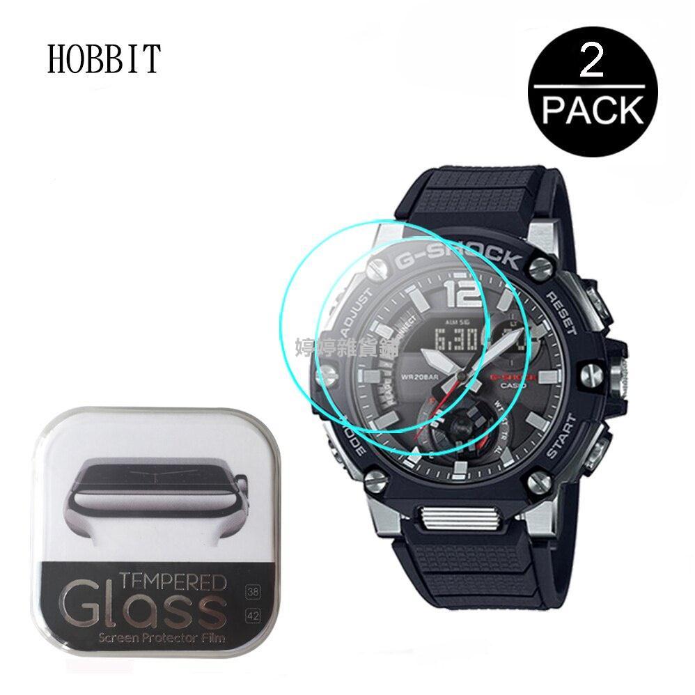 婷婷~卡西歐 G-Shock Gst-B300 Gst-B300S Gst-B300Sd Gst-B300E Smart