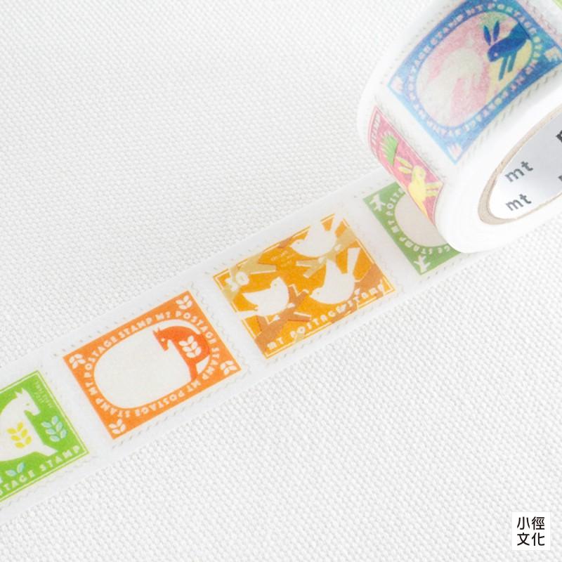 be5d6ef40bc1 【ROUND TOP】日本進口yano design 系列和紙膠帶- 本棚( YD-MK-001 ) □小徑文化□ | 蝦皮購物