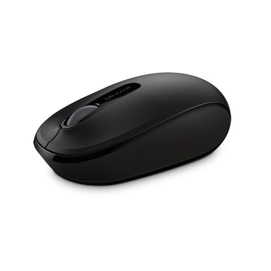 Microsoft 無線行動滑鼠 1850-MS1051 MS1156 MS1052 MS1063