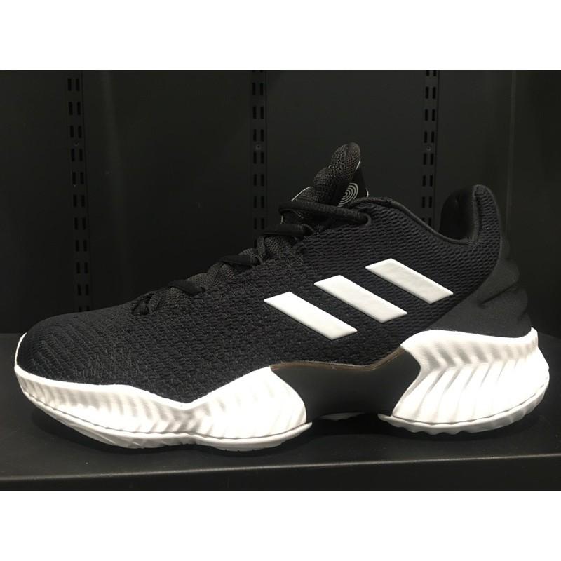 6b1ac4de7a2 CPT💪 Nike 籃球鞋Ambassador X 10 黑白LBJ 男鞋AH7580001