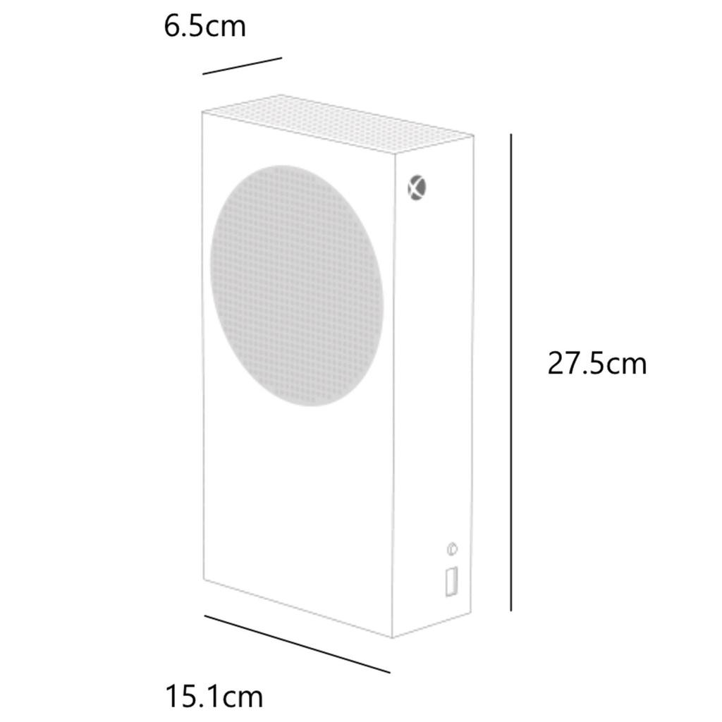 免運現貨出全新盒裝Xbox Series S 主機 X 超值狂樂遊戲主機 +Game pass Ultimate比PS5