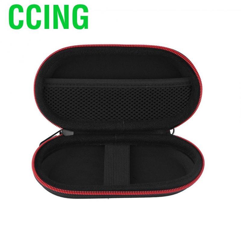 CCing GamePad保護殼,用於8Bitdo Classic控制器的硬EVA攜帶殼存儲盒
