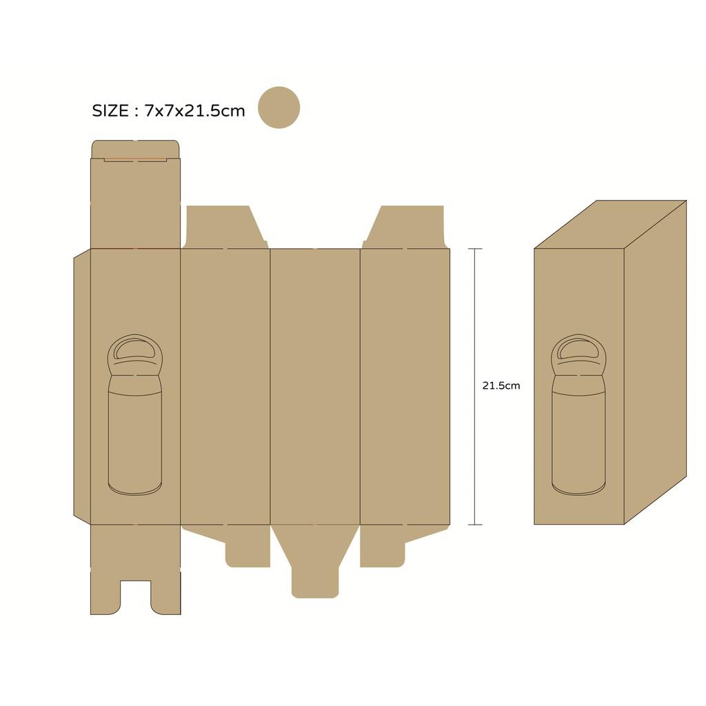 美編設計 網拍電商美編 / 平面設計 / Banner / 修圖美編 / 廠商線搞 / 產品包裝 / 禮盒紙盒
