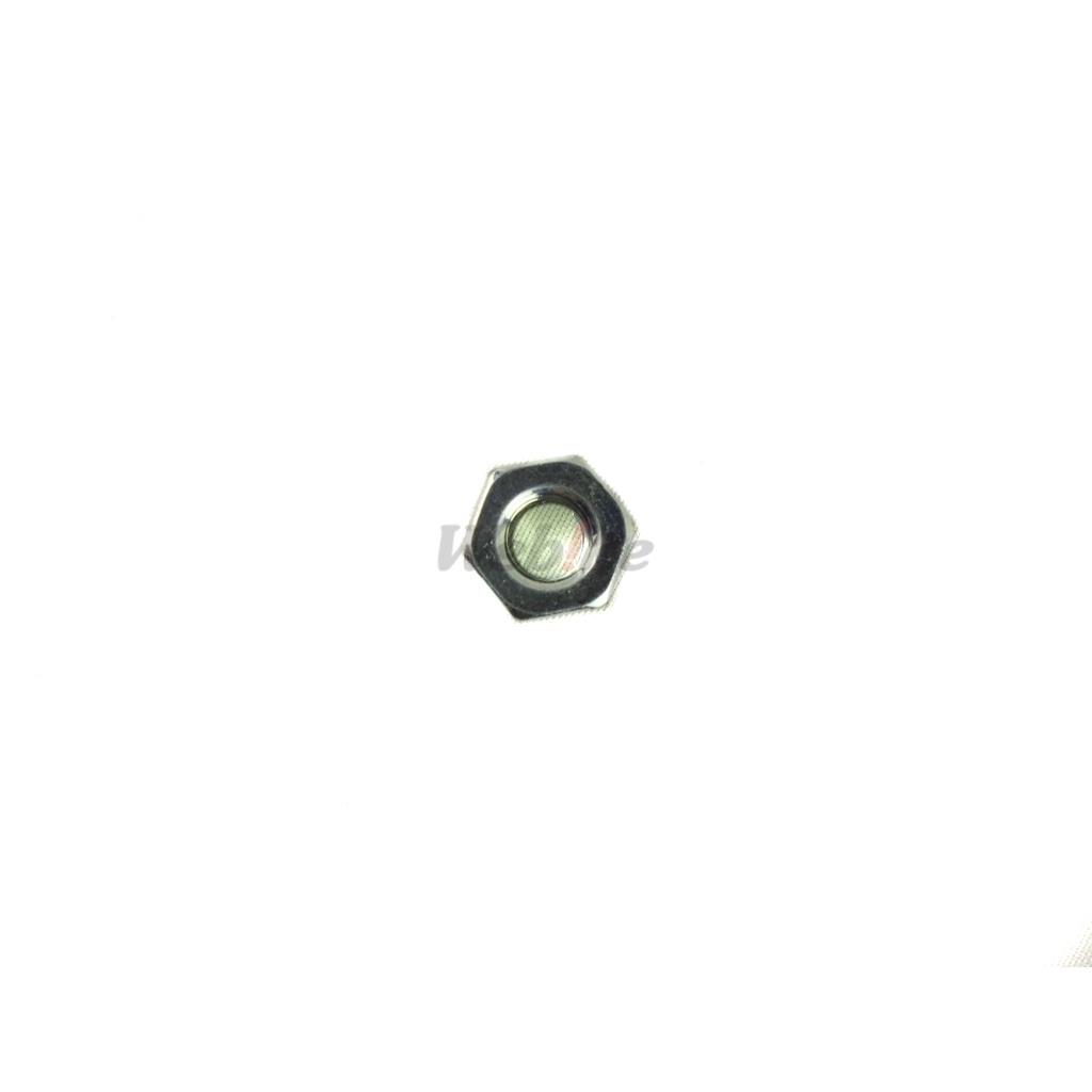 YAMAHA原廠零件 YAMAHA 原廠零件 離合器/煞車 拉桿螺帽 YZF-R15