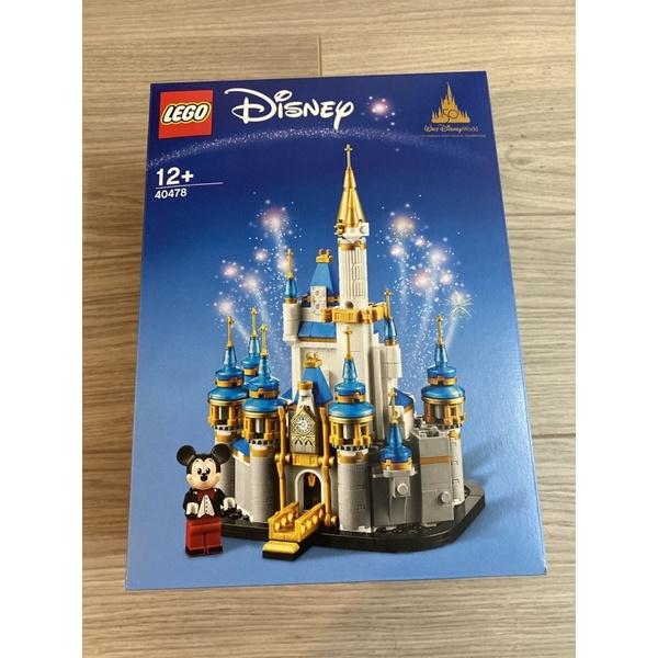 LEGO 40478現貨