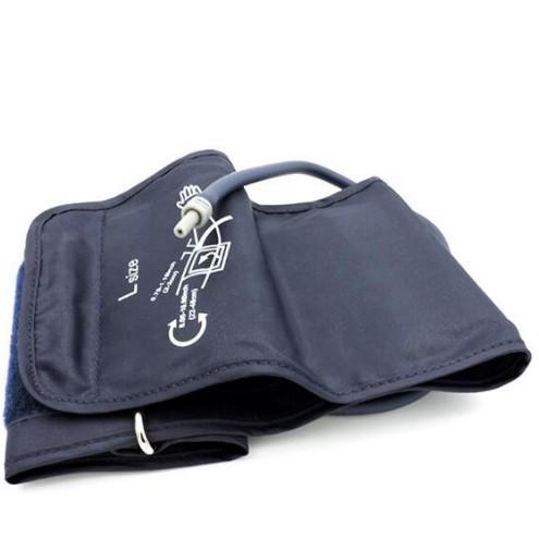台灣現貨 Microlife 百略血壓計長臂袖帶 家用臂式電子血壓計臂帶 電子血壓計專用 加長袖帶 長度為22-32CM
