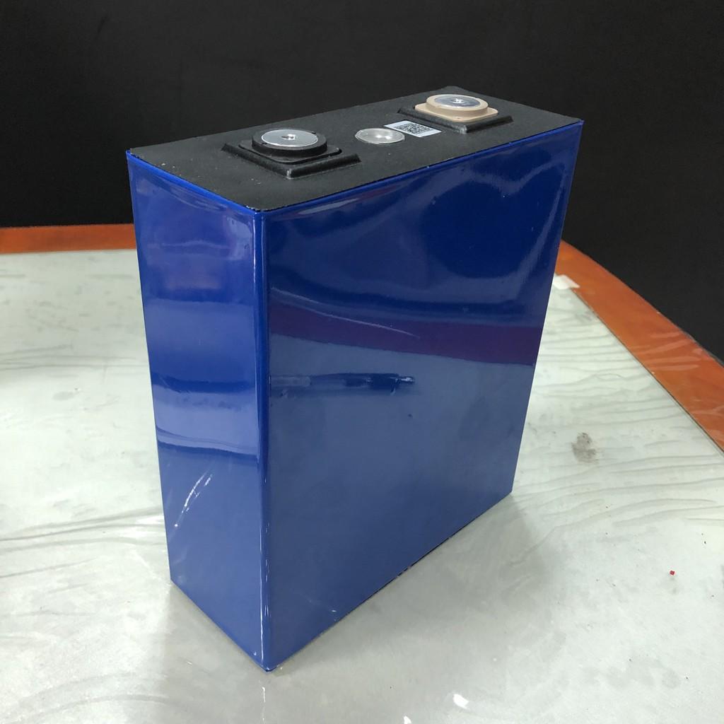 磷酸鋰鐵電池 電池 3.2V 100Ah 200Ah 280Ah
