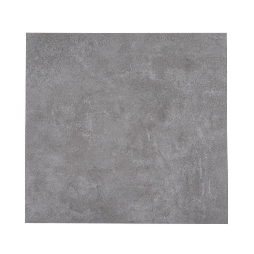 塑膠地磚18吋-深灰頁岩-0.5坪