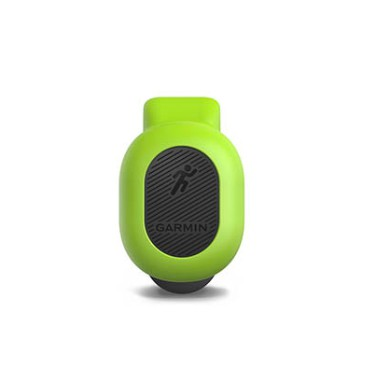 「CYCO」Garmin-跑步動態感測器-全新公司貨