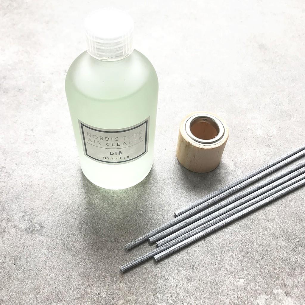 日本 Art Lab 北歐除臭 香氛竹 室內香氛 - 共3款