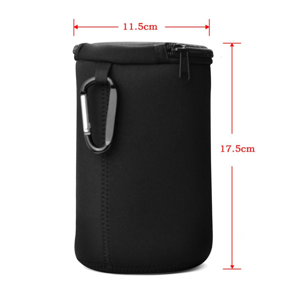*超夯*適用bose portable home speaker音箱包保護套音響收納包便攜
