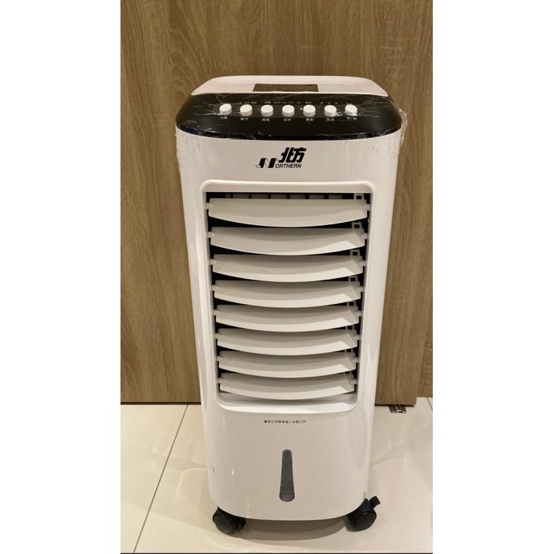【北方】移動式冷卻器AC-5507F (二手)