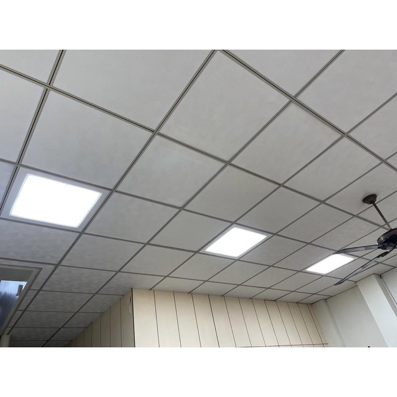 二手LED板燈/輕鋼架燈