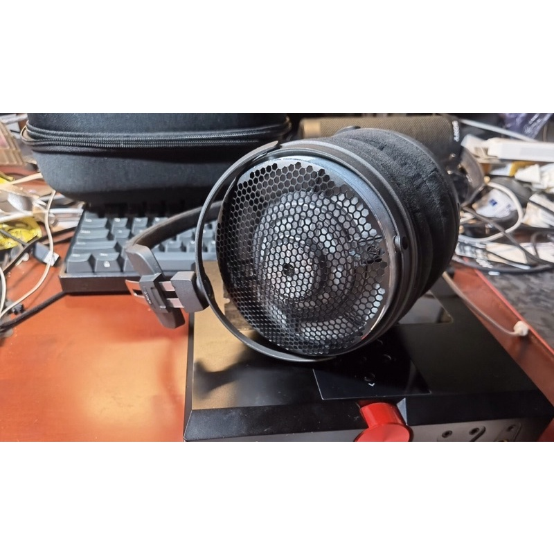 鐵三角 Adx5000 開放式耳機 價格可小議