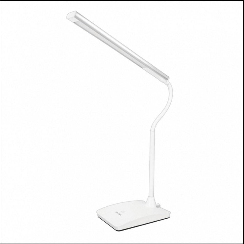 YUNSHENG PLED-425 高亮度 LED金屬檯燈【貓川行旅3C】