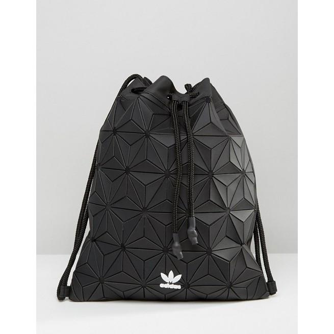 MasCool adidas Originals URBAN BACKPACK AY935 束口包 329fd0fc1303e