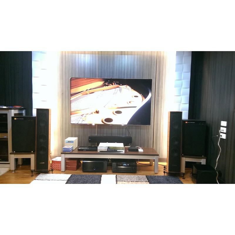 強崧音響 YAMAHA / CX-A5200