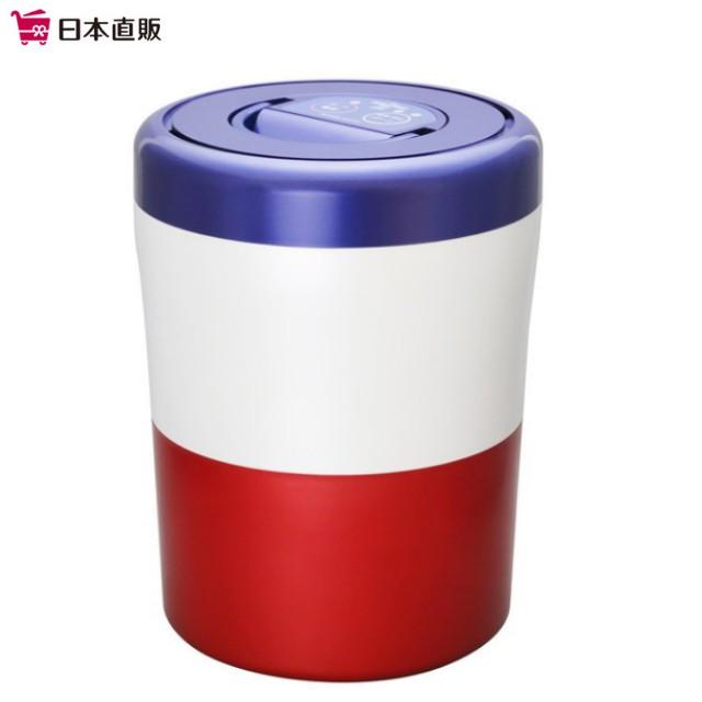 日本直郵  島產業 PCL-31-BWR 家庭用廚餘處理機 1.3L 靜音 除臭 1~3人用 廚餘機