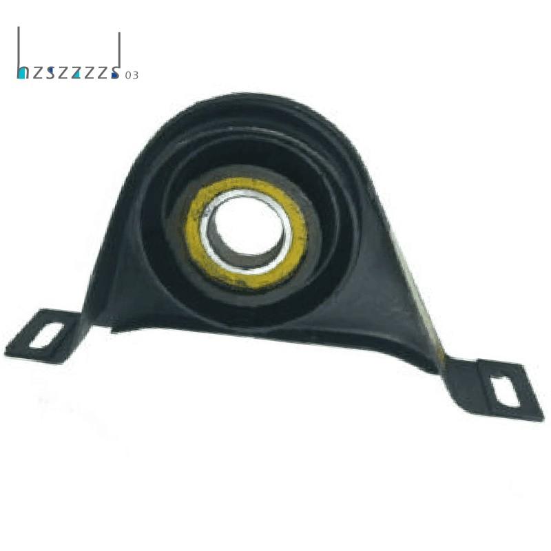 `中心驅動軸驅動軸支撐,帶軸承2114100181,用於MERCEDES BENZ W210 W220 W211
